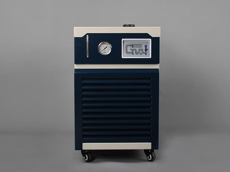 DL30系列循环冷却器