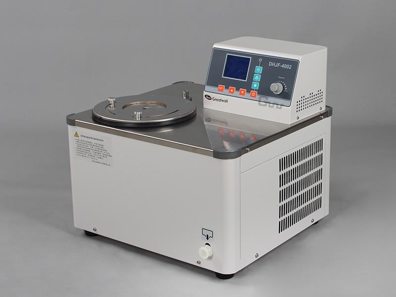 低温(恒温)搅拌反应浴DHJF-4002