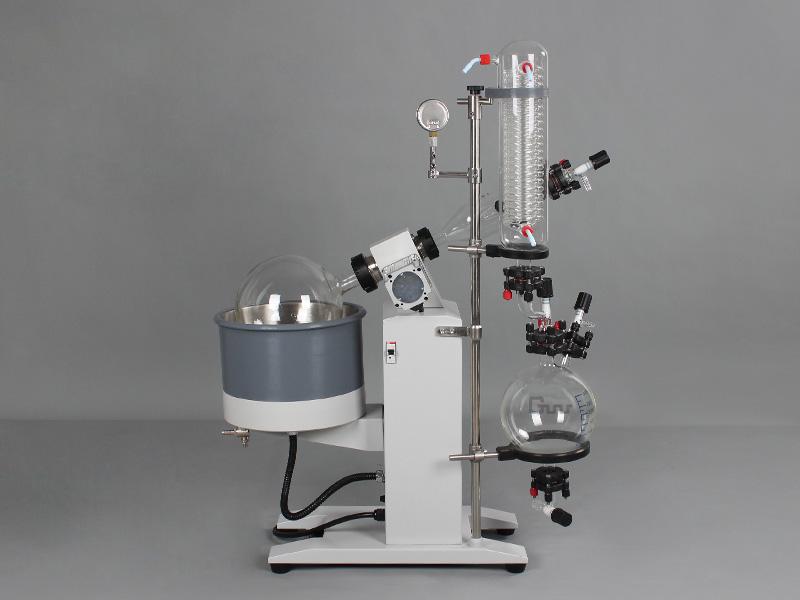 R-1005旋转蒸发仪