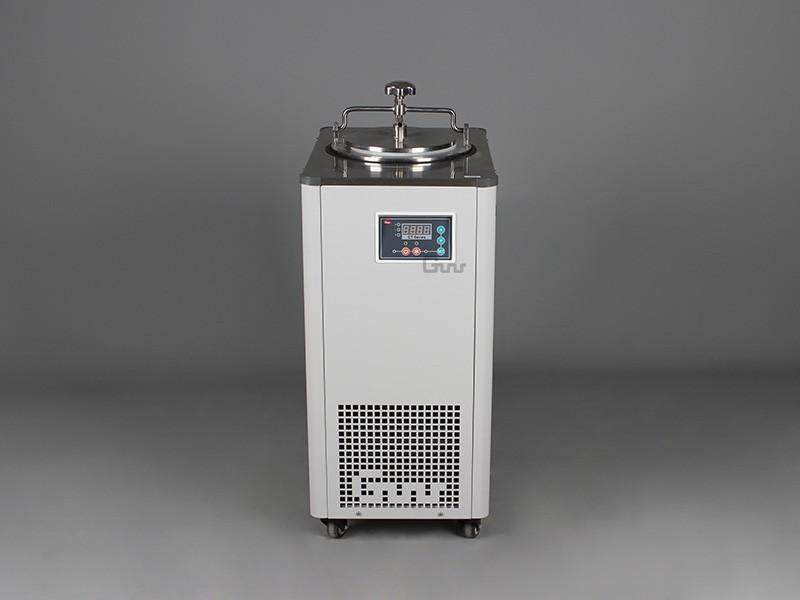CT-5000H冷阱