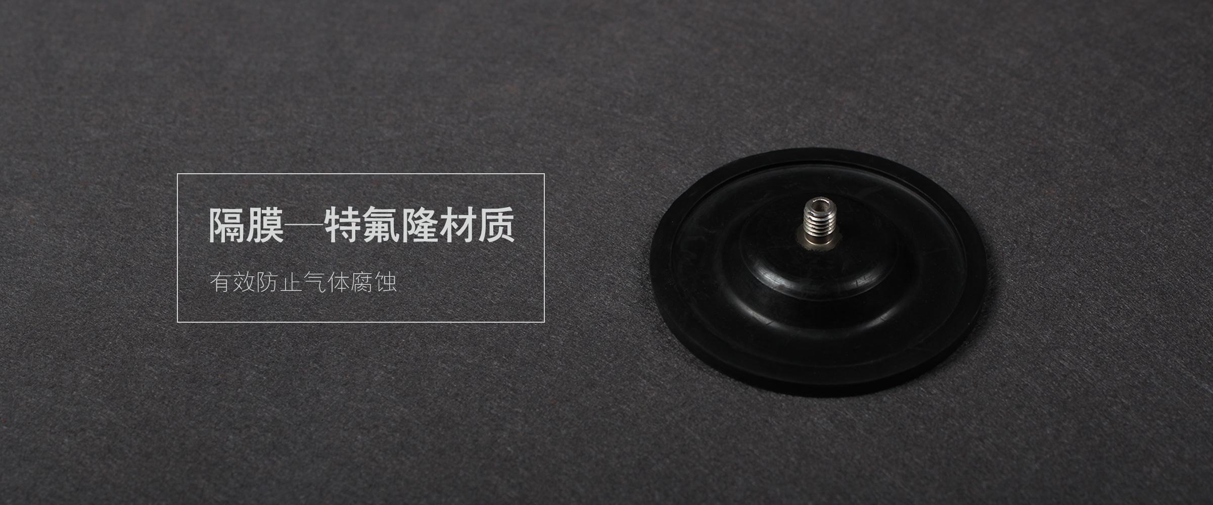 隔膜真空泵 (7)