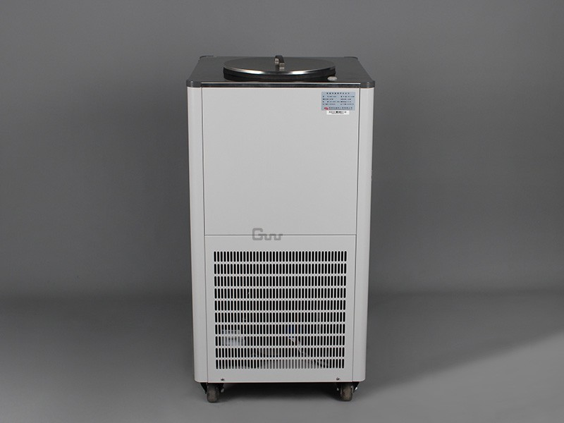 低温(恒温)搅拌反应浴DHJF-4020