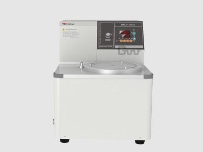 低温(恒温)搅拌反应浴DHJF-8002
