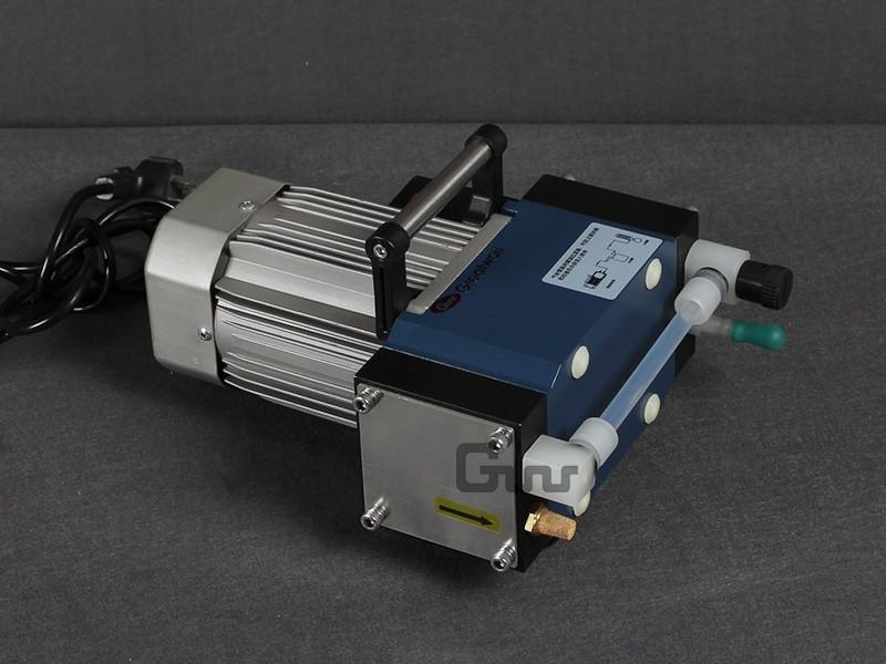 MP-201Z隔膜真空泵