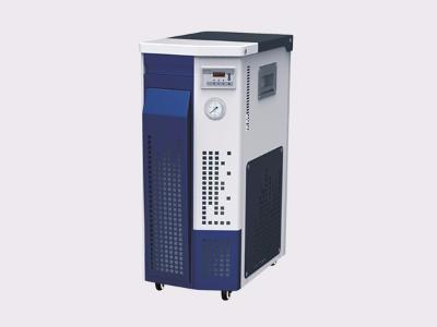 RJHS-20-20 溶剂(低温)回收装置