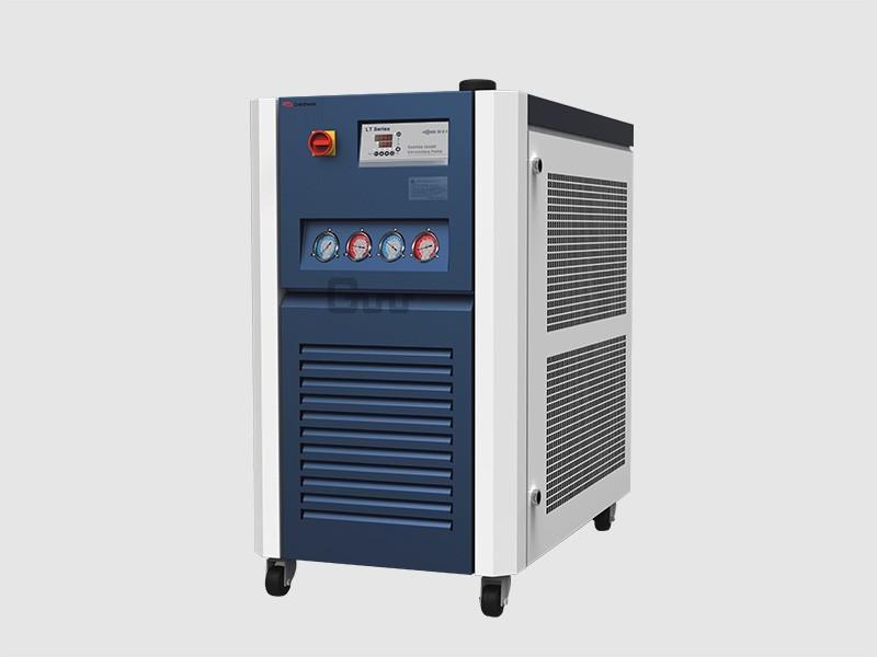 LT系列循环冷却器
