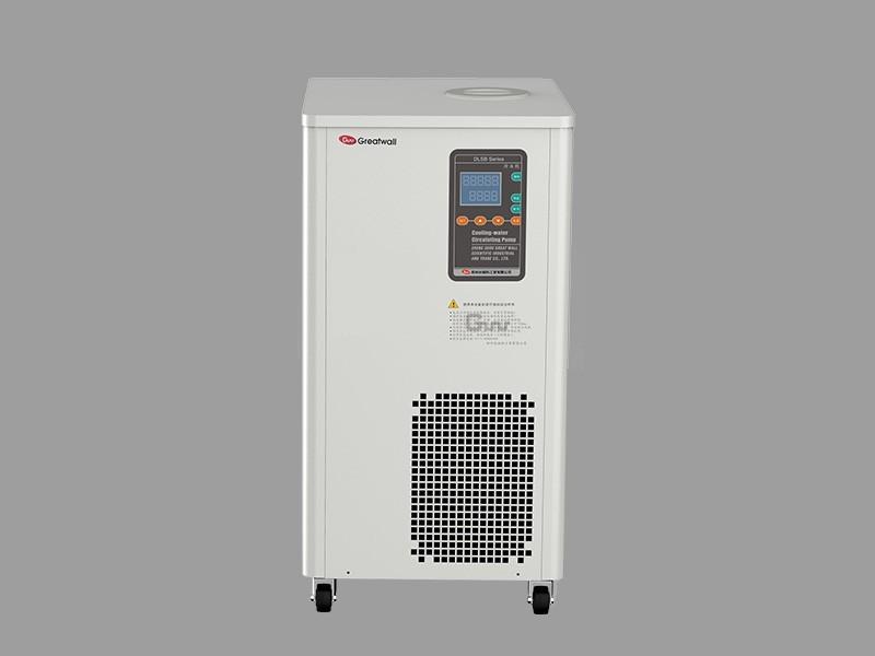 冷水机10~25°C