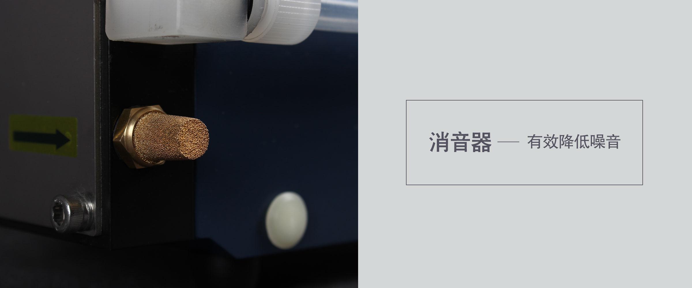 隔膜真空泵 (5)