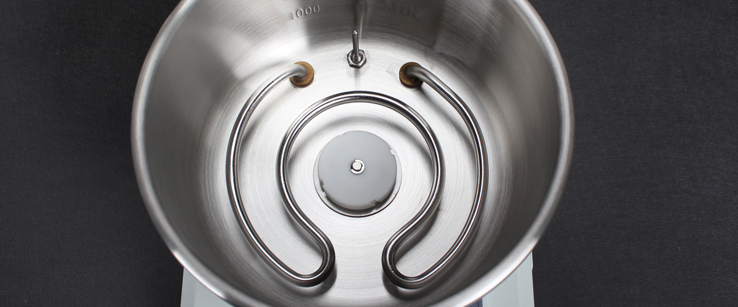 恒温磁力搅拌反应浴 (8)