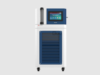 ZT-5-200-30H密闭制冷加热循环装置