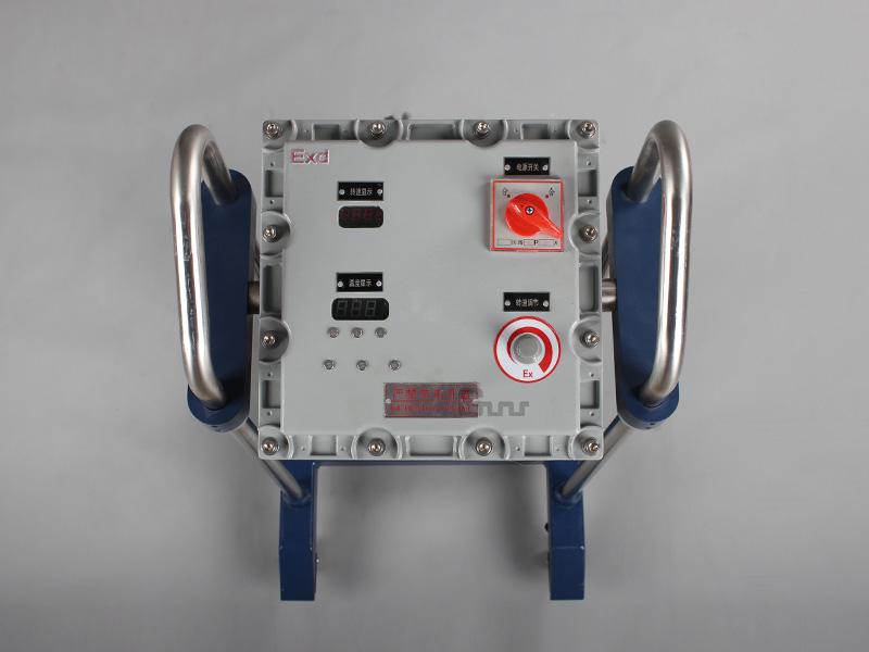 R-1020Ex防爆旋转蒸发仪
