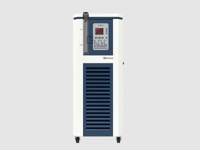 SY-20-250系列高温循环器