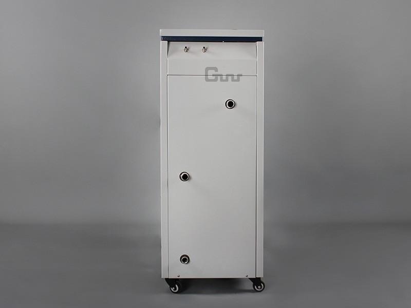 SY20-250系列高温循环器