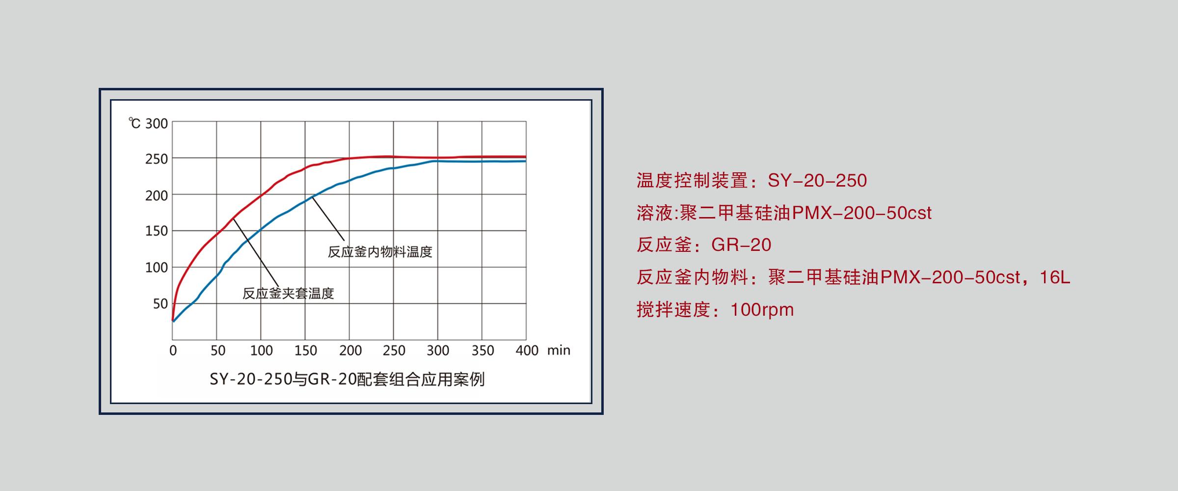 高温循环器 (5)