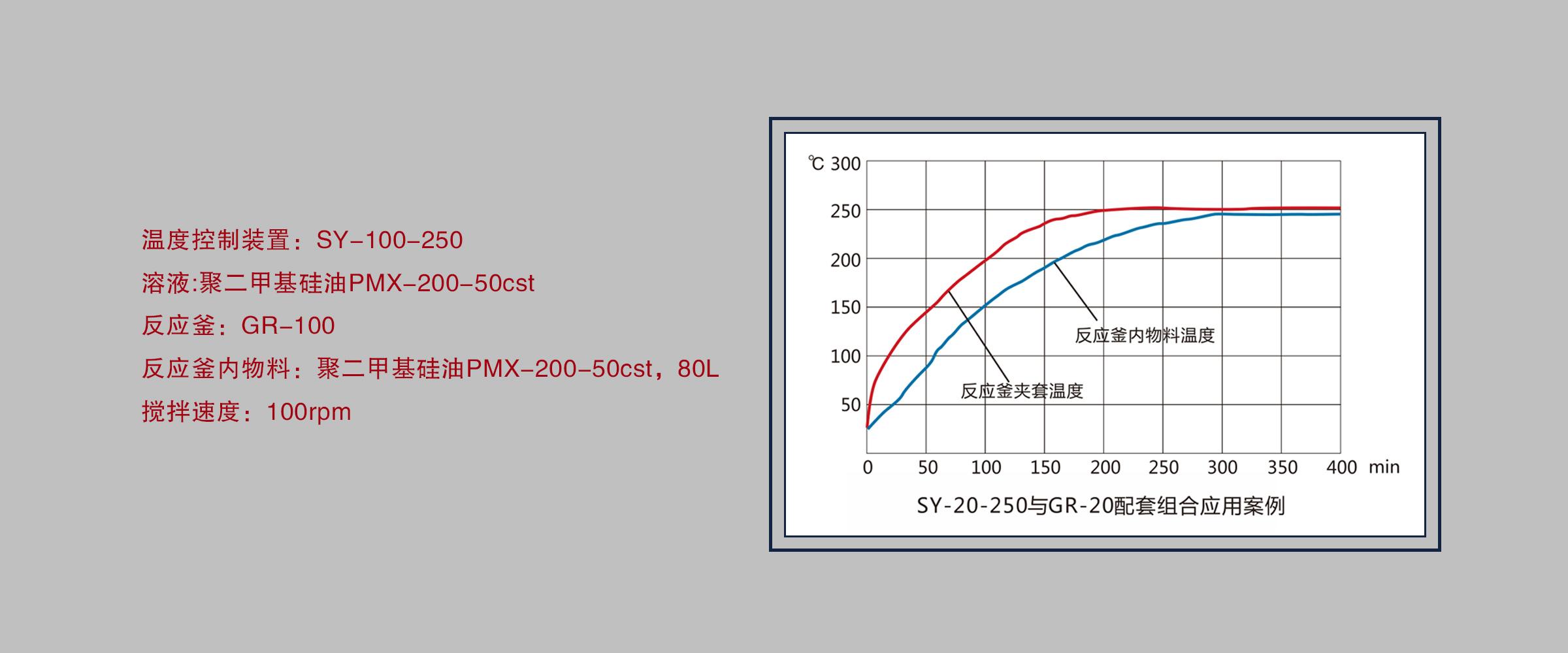 高温循环器 (6)