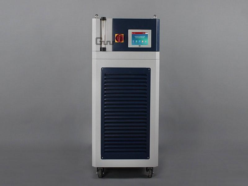 ZT-20-200-30H密闭制冷加热循环装置