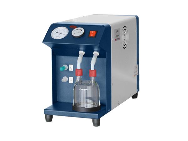 MP-401型循环水式多用真空泵