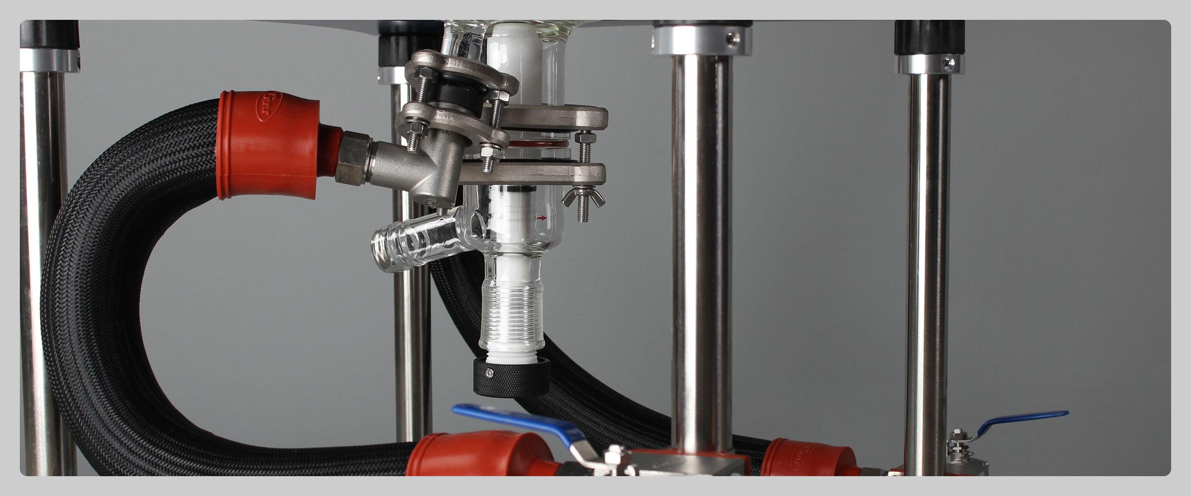 调速玻璃反应釜CE版 (7)