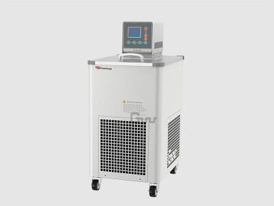 HX-2015系列恒温循环器